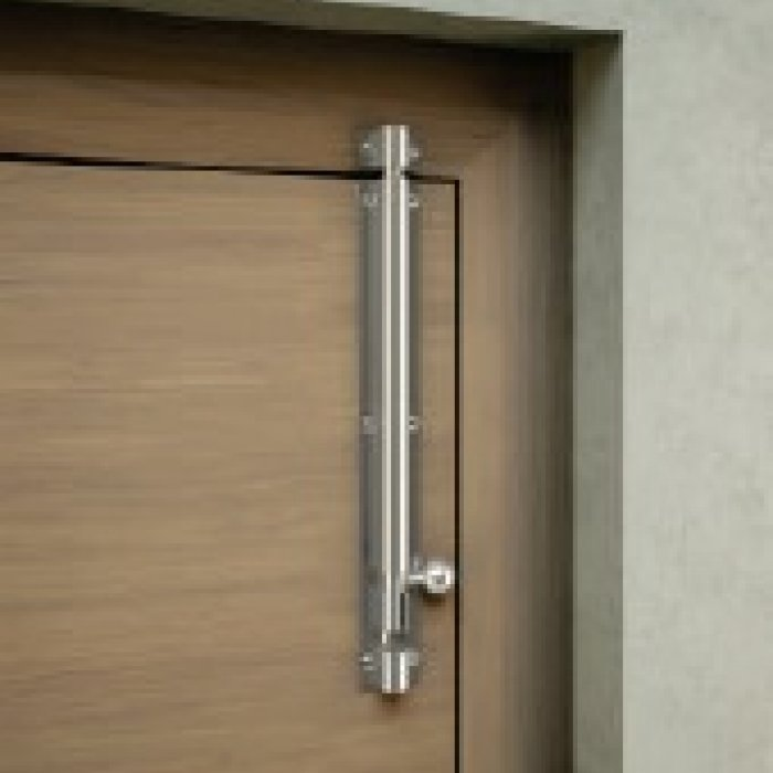 Furniture fittings, architectural hardware, electronic